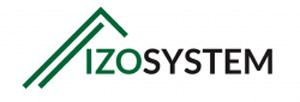 Izosystem