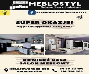 Meblostyl
