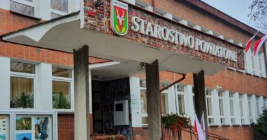 Nasze działania nie mają na celu likwidacji ani prywatyzacji SPZOZ w Hrubieszowie – oświadczenie Zarządu Powiatu