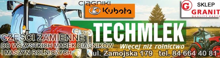 Techmlek