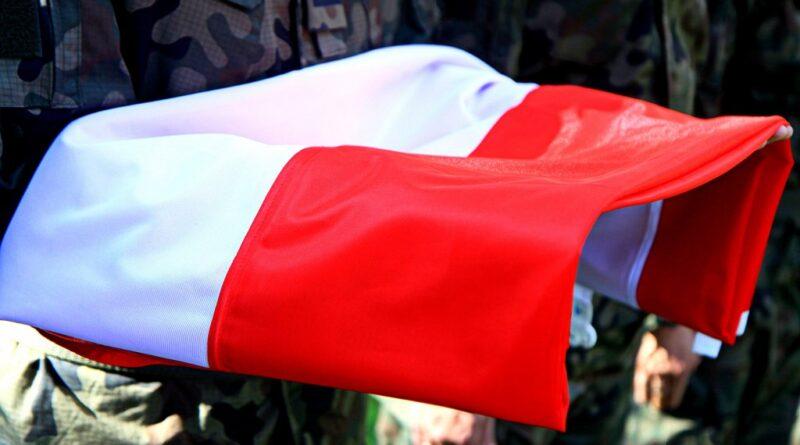 Hrubieszów: Dzień Wojska Polskiego i 100-lecie Bitwy Warszawskiej