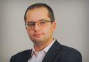 Atak na pochodzącego z Werbkowic historyka IPN. W tle konflikt wójta z sekretarzem