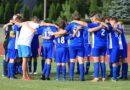 Wyniki meczów zespołów młodzieżowych Unii i Kryształu
