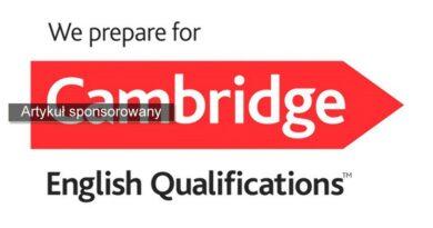 Hrubieszów: Język angielski – przygotowanie do egzaminów Cambridge w Helen Doron English