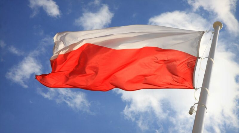 Pod biało-czerwoną – zagłosuj na Hrubieszów