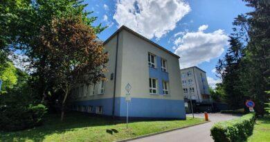 Hrubieszów: Kolejne śledztwo – chodzi o szpital