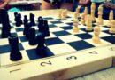 Trwają Mistrzostwa Hrubieszowa szkół podstawowych w szachach