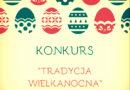 Gmina Mircze: Tradycje Wielkanocne
