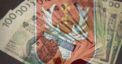 Hrubieszów: Rusza kolejna edycja budżetu obywatelskiego