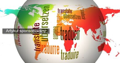 Biuro tłumaczeń przysięgłych – rodzaje tłumaczonych dokumentów