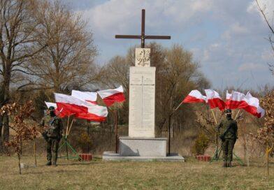Hrubieszowskie obchody rocznicy Katastrofy Smoleńskiej – ZDJĘCIA