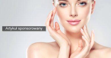 Naturalne peelingi mechaniczne i enzymatyczne do skóry – jak je wykonywać?