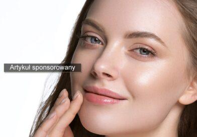 Pielęgnacja ciała – jak zadbać o skórę?