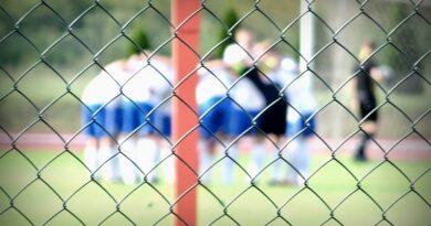 Unia Hrubieszów wycofana z rozgrywek IV ligi