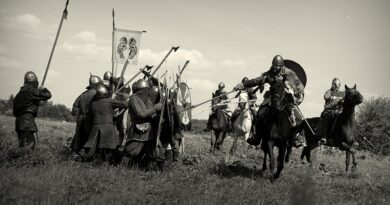 Bitwa nad Bugiem 4 lipca w gminie Hrubieszów