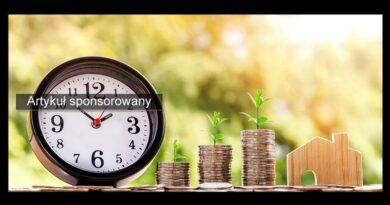 Pożyczki bez zaświadczeń i bez BIK