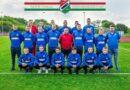 Piłkarskie Ligi: 15-19 IX 2021 r.