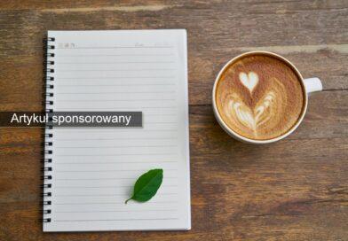 Notesy reklamowe jako ciekawy gadżet reklamowy. Na co zwracać uwagę?