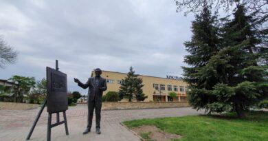 Hrubieszów: Zebranie mieszkańców osiedla Śródmieście